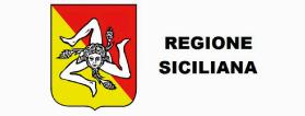 certificato ape sicilia